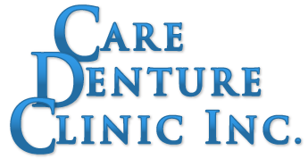 Care Denture Clinic